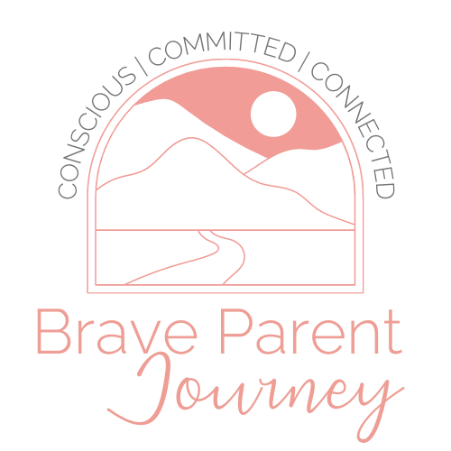 Brave Parent Journey